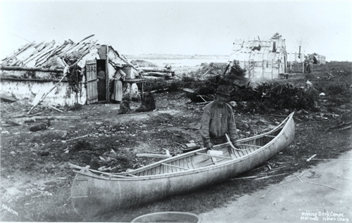 construction_canot_1870